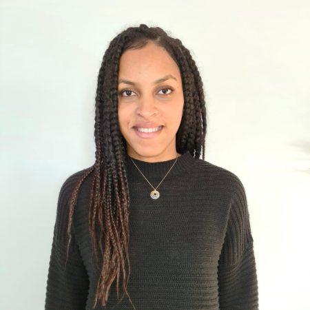 Stephanie Courtois